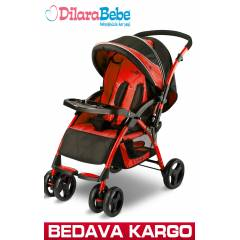 BABY2GO 8828 ��FT Y�NL� BEBEK ARABASI 2014 MODEL