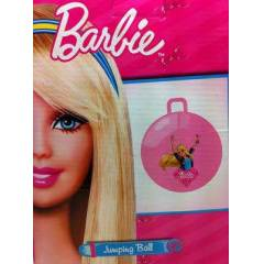 BL-7012 KUT. ZIP ZIP TOP BARBIE