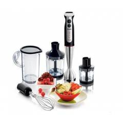 PHILIPS 700 W Buz K�racakl� Blender Seti HR1372