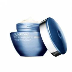 Avon Anew Rejuvenate Gece Kremi 50 ml