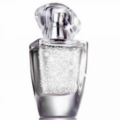 Avon Amour EDP Bayan Parf�m 30 ml