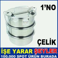 1.NO 1-2 K���L�K 3'L� FULL �EL�K SEFER TASI
