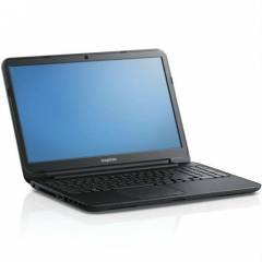 DELL DUAL CORE 4 GB RAM 500 GB D�SK 1 GB VGA