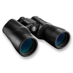 Bushnell Powerview Porro 10x50 D�rb�n