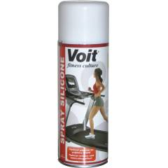 Voit Ko�u Band� Spray (Ya�) 500Ml.