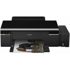 Epson L800 M�rekkep Tankl� Photo Yaz�c�