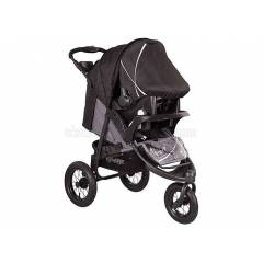 BabyHope Galaxy Jogger Travel Puset 606A