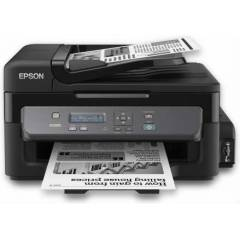 EPSON WORKFORCE M200 YAZICI