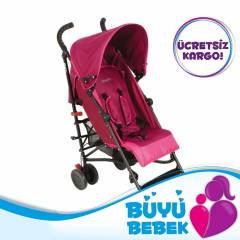 Kraft Hawaii Baston Bebek Arabas� Pembe
