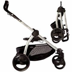 Peg Perego Book Plus Araba �asi -