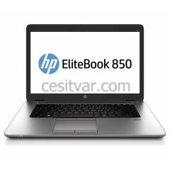 HP NOTEBOOK D�Z�ST� B�LG�SAYAR HP ELITEBOOK 850