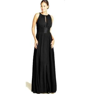 MANGOL�NO DRESS MDW5089  B�Y�K BEDEN Abiye