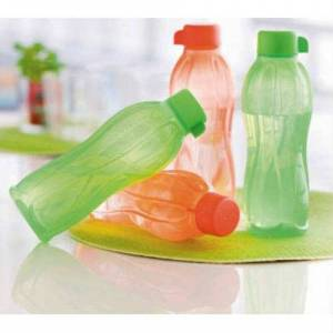 TUPPERWARE EKO ���E 500 ML