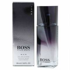 Hugo Boss Soul Edt 90 ml Erkek Parf�m