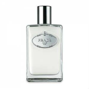 Prada �nfiusion Homme After Shave Balm 100 ml