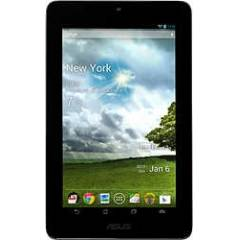 ASUS ME172V-1B085A 8GB AND4.1 1GB TABLET PC