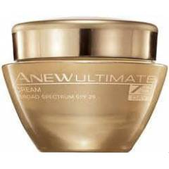 AVON ANEW ULT�MATE 7S G�ND�Z KREM� 50 ML +KARGO