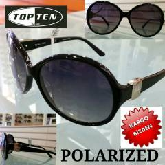 POLAR�ZE TOP TEN 11542 TOPTEN G�NE� G�ZL���