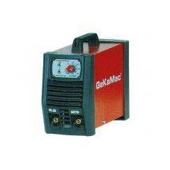 Geka Power Arc160 Elektrot Kaynak Makinas�