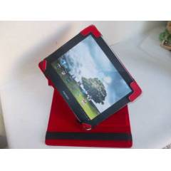 piranha t�m model 9.7 in�  STANTLI TABLET KILIFI