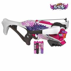 Hasbro Nerf Rebelle Guardian Crossbow