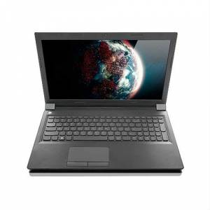LENOVO Laptop �5 3.10GHz 4GB 500GB 1GB VGA 15.6