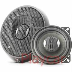 FOCAL IC 100 2 YOLLU H�PARL�R 10 CM Playcar