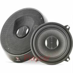 FOCAL IC 130 2 YOLLU H�PARL�R 13 CM Playcar