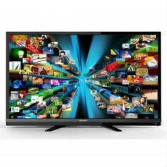 "SUNNY AXEN LED TV 32 "" in� 82cm UYDULU led HD"