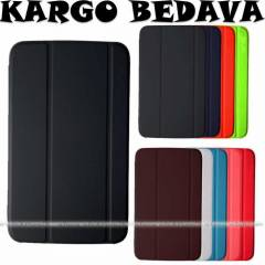 SAMSUNG GALAXY TAB PRO 8.4 T320 SLIM BOOK COVER