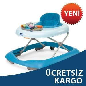 Chicco Paint Y�r�te� Blue