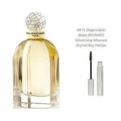 Balenciaga balenciaga Paris EDP  75 ml