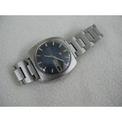 Vintage ENICAR Automatic SWISS MADE