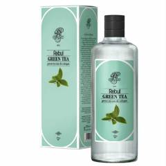 Rebul  Kolonya Green Tea Cam �i�e 270 ML