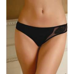 X-Lady Bikini K�lot 565**3'l� Paket