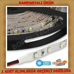 �ER�T LED 3528 ��MEKAN - TEK ��PL� �ER�T LED