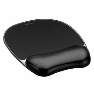 Fellowes Crystals Mause Pad / Bilek Deste�i