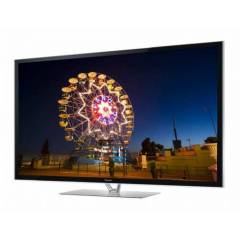 Panasonic TX-P65VT60E 3D Smart NeoPlazma TV