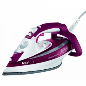 TEFAL FV5376 AQUASPEED AUTOCLEAN POWER �T�
