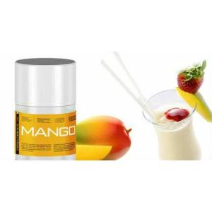 ODK MEYVE P�RES� (MANGO) - 750 ML