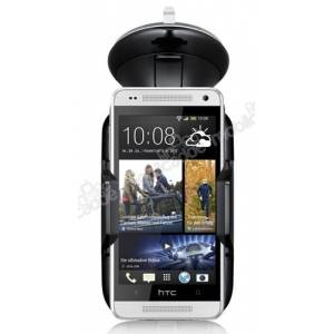 Eiroo HTC One mini Ara� Tutucu