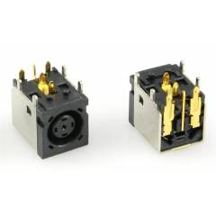 Dell inspiron 6400 Power Jack - Dc Jack