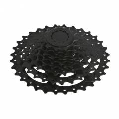 SRAM PC 820 B�S�KLET D�ZME RUBLE  8'L� 11-32