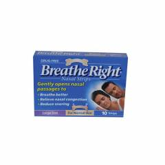 BREATHE RIGHT BURUN BANDI B�Y�K BOY
