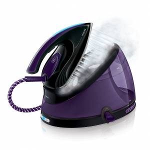 Philips GC8650/80 2400 W Buhar Kazanl� �t�