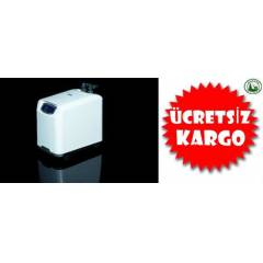 Teco TC15 Akvaryum So�utucusu+Is�t�c�+UV Lambal�