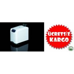 Teco TC10 Akvaryum So�utucusu+Is�t�c�+UV Lambal�