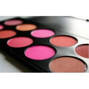 MAC 10'LU ALLIK SET�