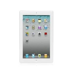 MC979TU-A APPLE IPAD 2 16GB Wi-Fi BEYAZ