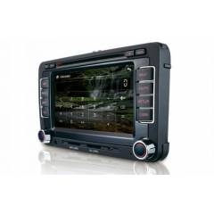 NAVIMEX VW - NAV 9902 HD NAV BT TV SD USB